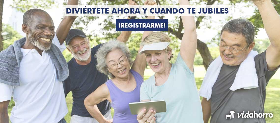 Plan de pension