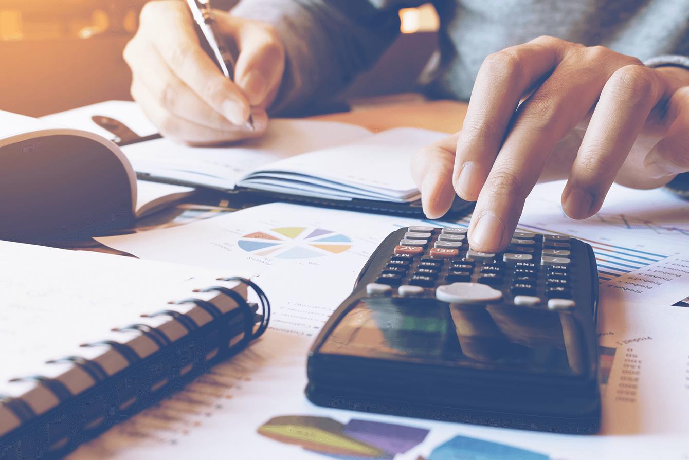 Aprende finanzas personales