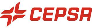 Logo Cepsa